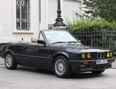 Bmw325iparis 5