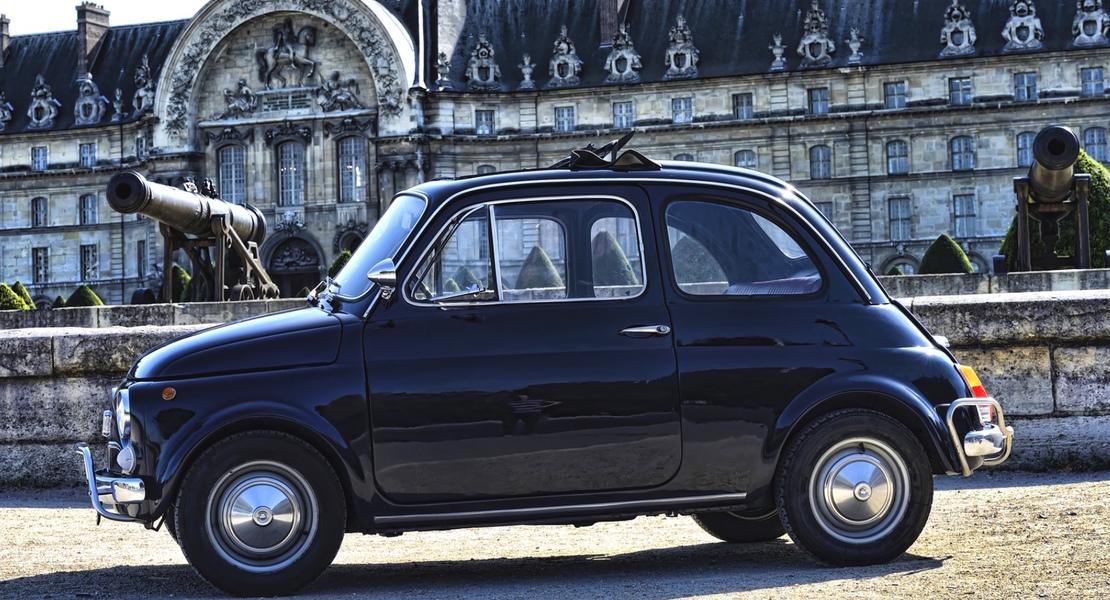 location-FIAT-Puteaux-roadstr