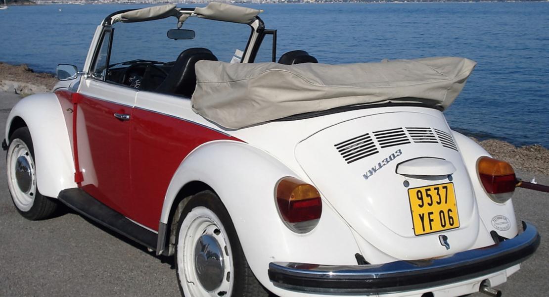 location-VOLKSWAGEN (VW)-Cannes-roadstr
