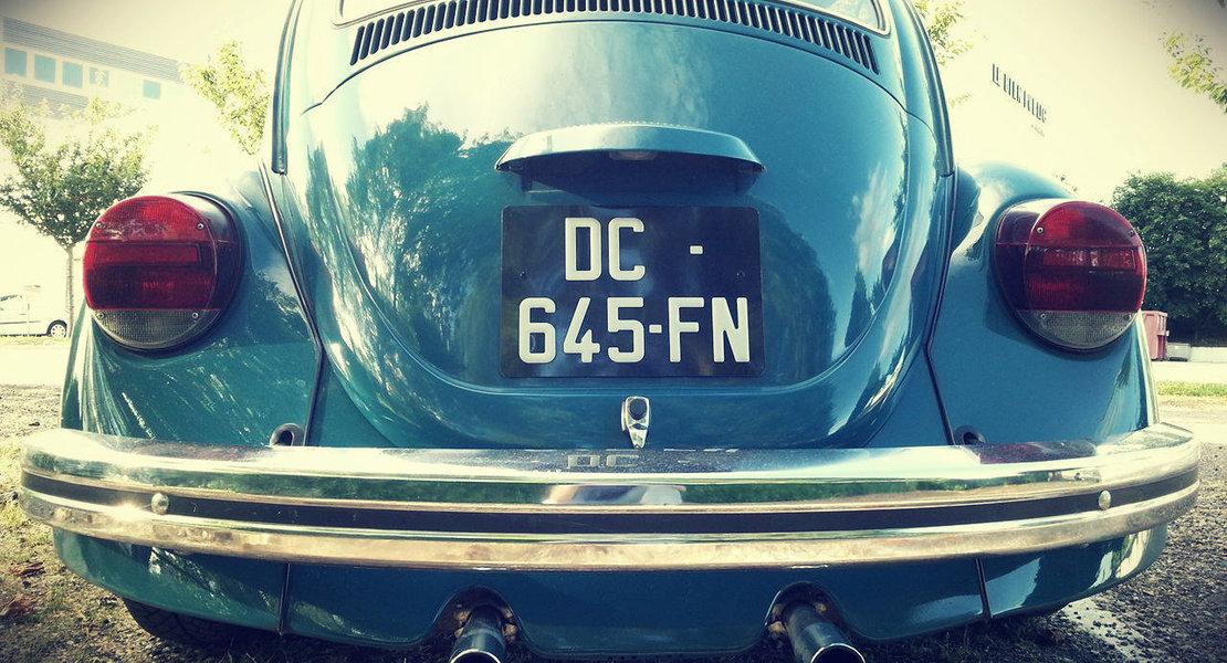 location-VOLKSWAGEN (VW)-Dijon-roadstr