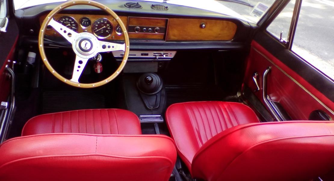 location-FIAT-Beaugency-roadstr