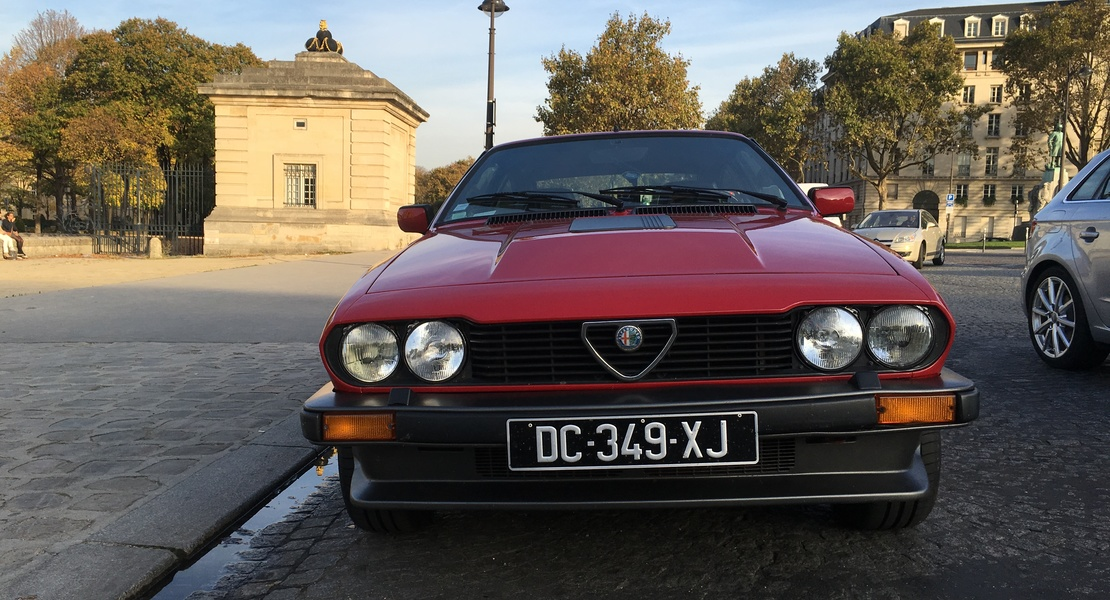 location-ALFA ROMEO-Paris-roadstr