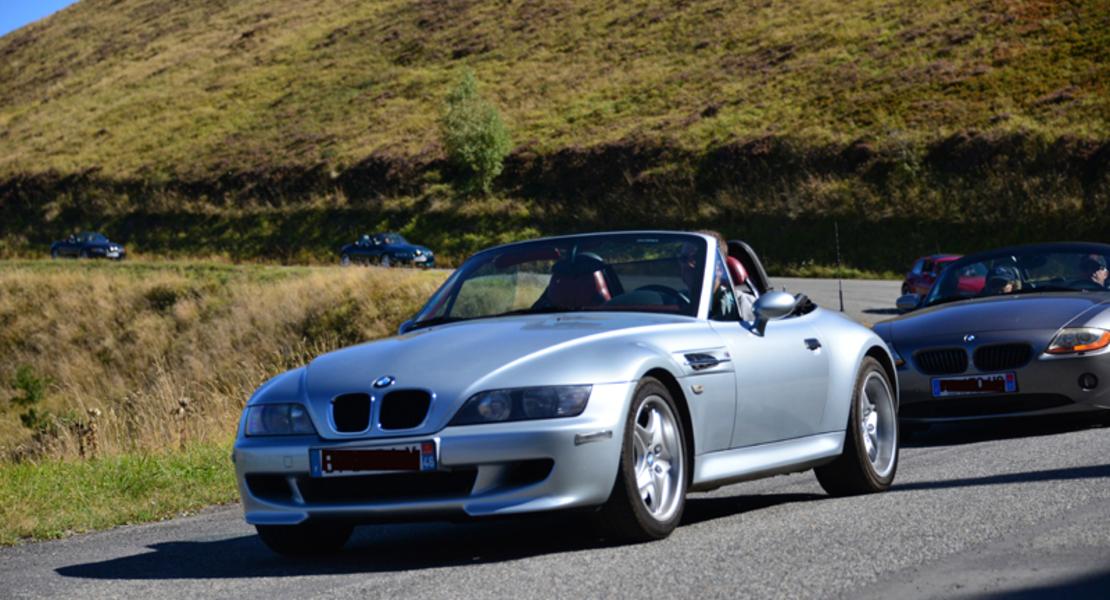 location-BMW-Pern-roadstr