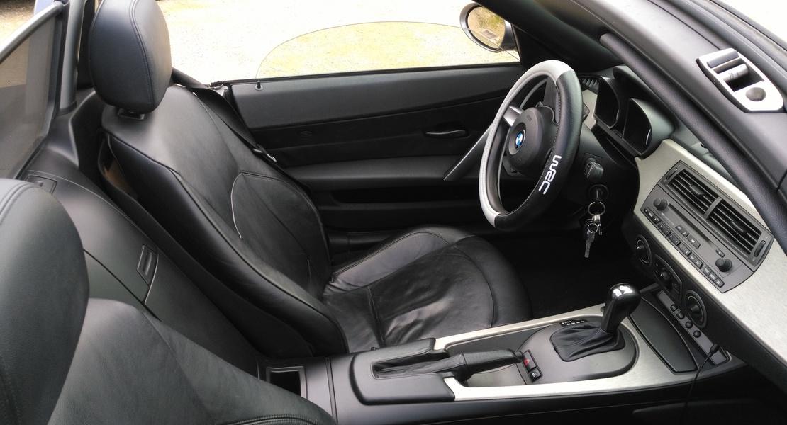 location-BMW-Morlaix-roadstr