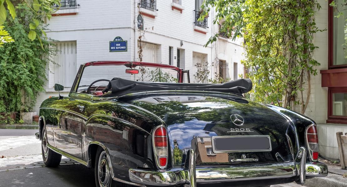 location-MERCEDES-Paris-roadstr