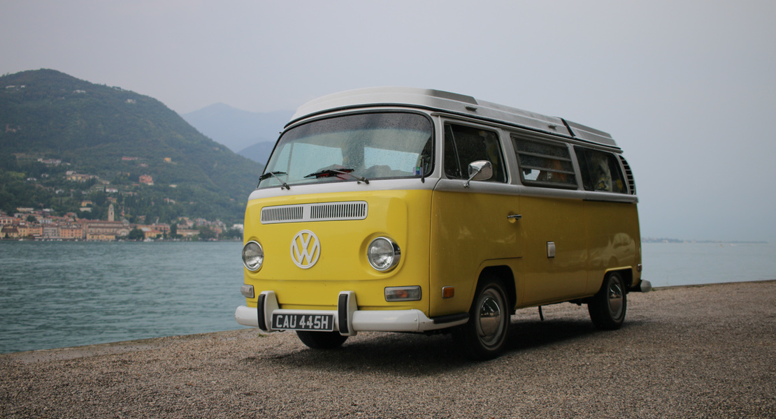 location de vw combi t2 westfalia 1969 paris 665 roadstr. Black Bedroom Furniture Sets. Home Design Ideas