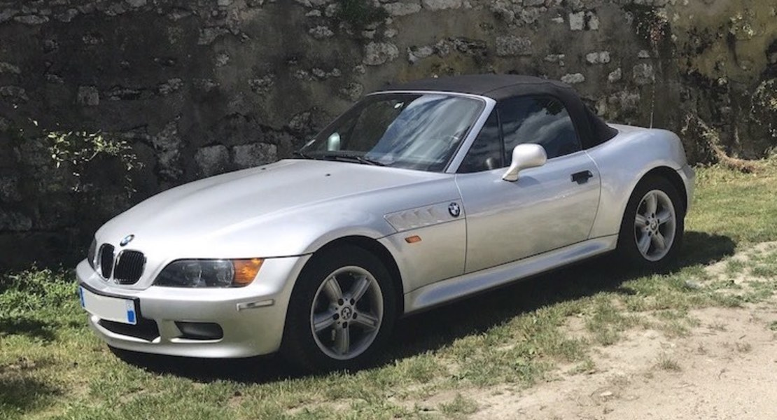 location-BMW-Montargis-roadstr