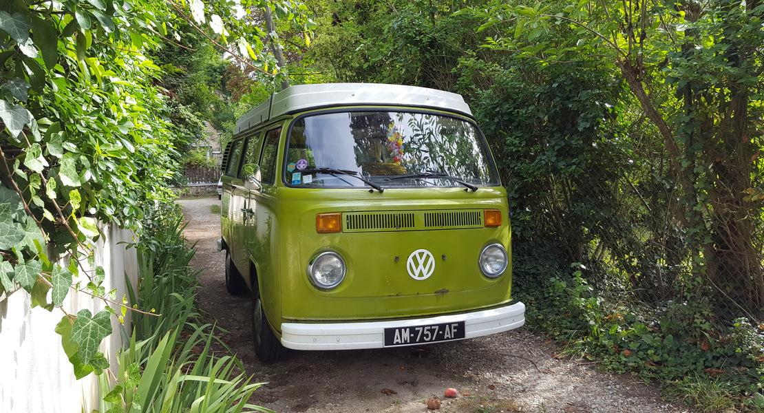 location-VOLKSWAGEN (VW)-Andrésy-roadstr