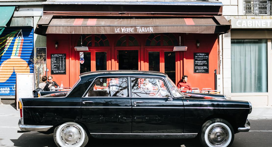 location-PEUGEOT-Paris-roadstr