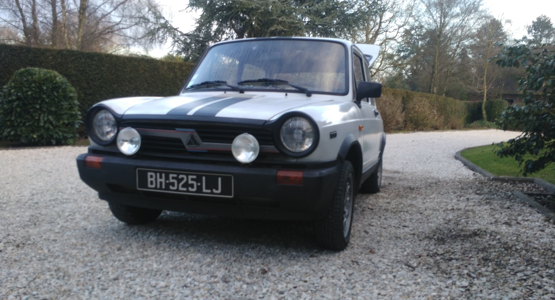 location-AUTOBIANCHI-Lille-roadstr