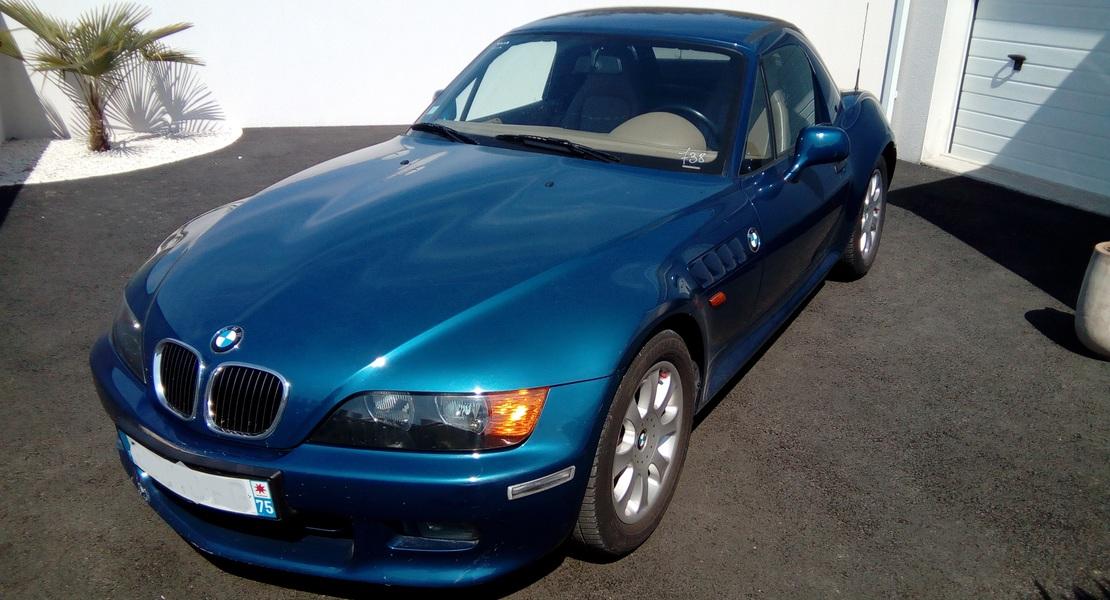 location-BMW-Maisons-Laffitte-roadstr