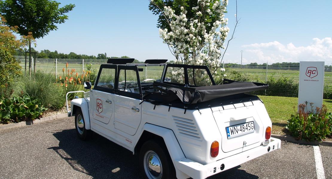 location-VOLKSWAGEN (VW)-Wolfisheim-roadstr
