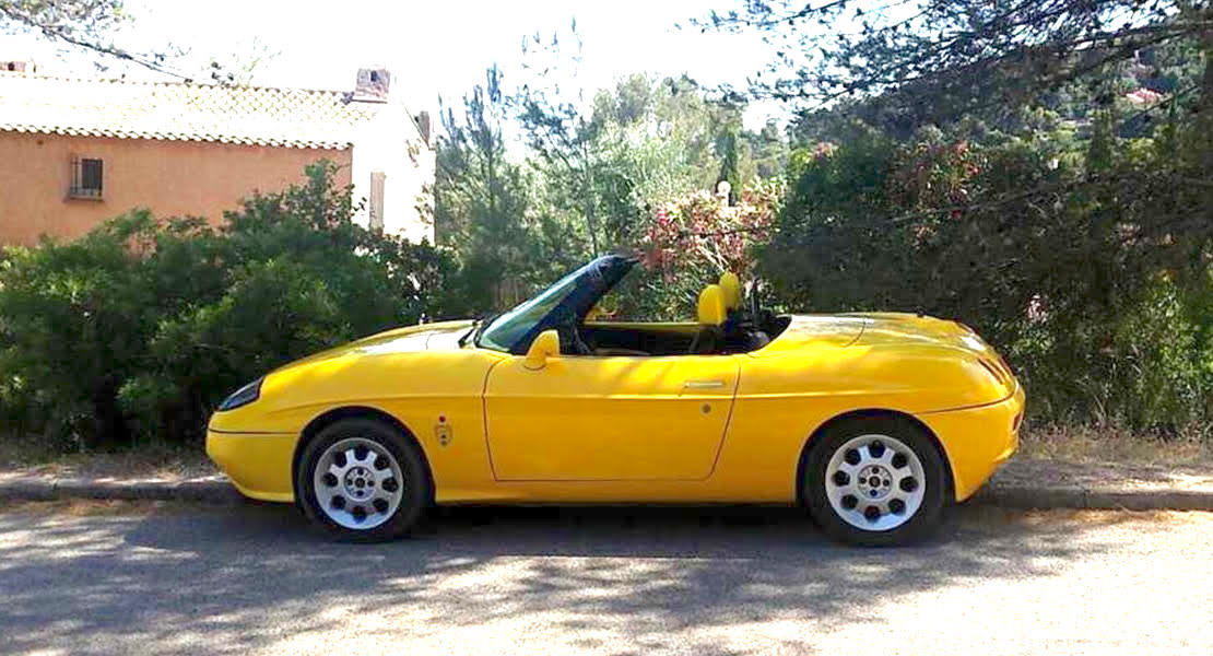location-FIAT-Aix-en-Provence-roadstr