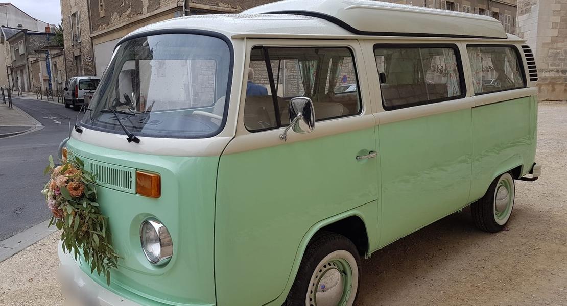location-VW-Cergy-roadstr