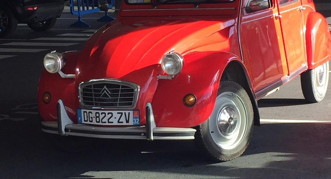 location-CITROEN-Romagnat-roadstr