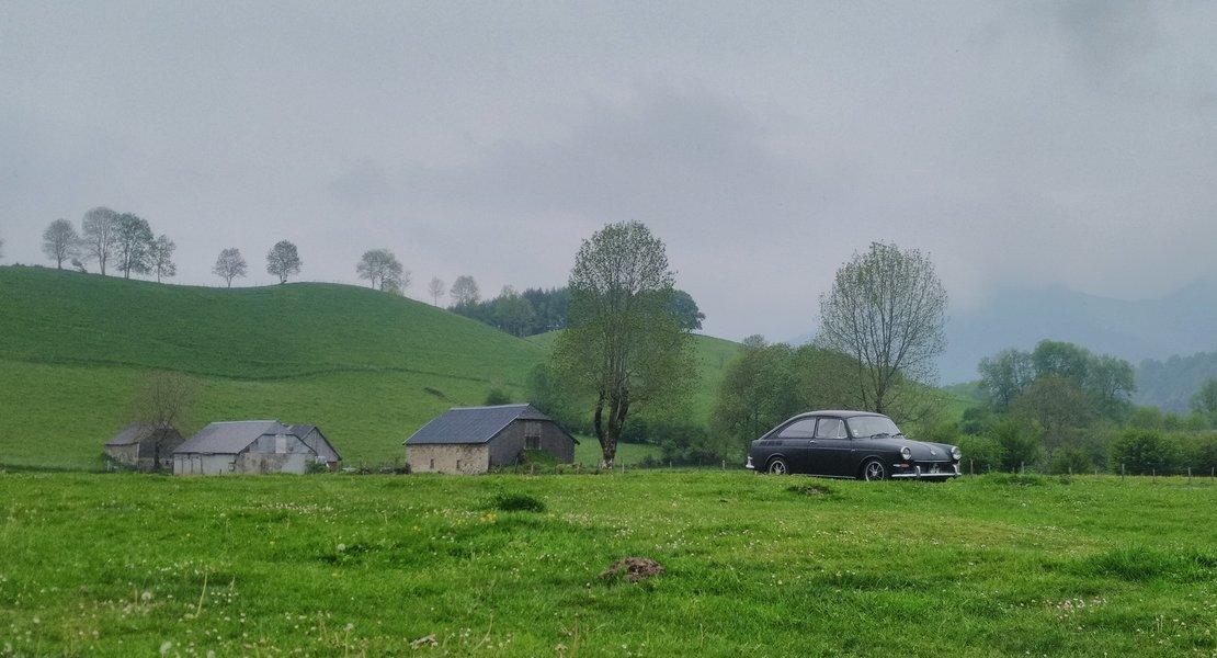 location-VOLKSWAGEN (VW)-Billère-roadstr