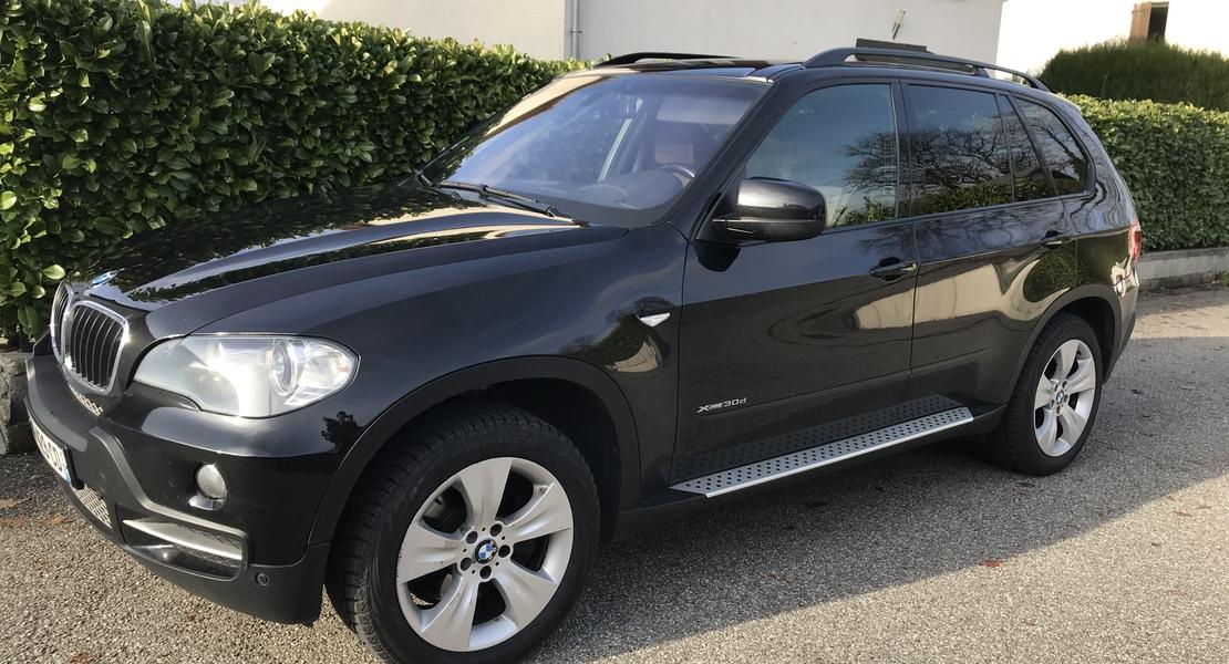 location-BMW-Chambéry-roadstr