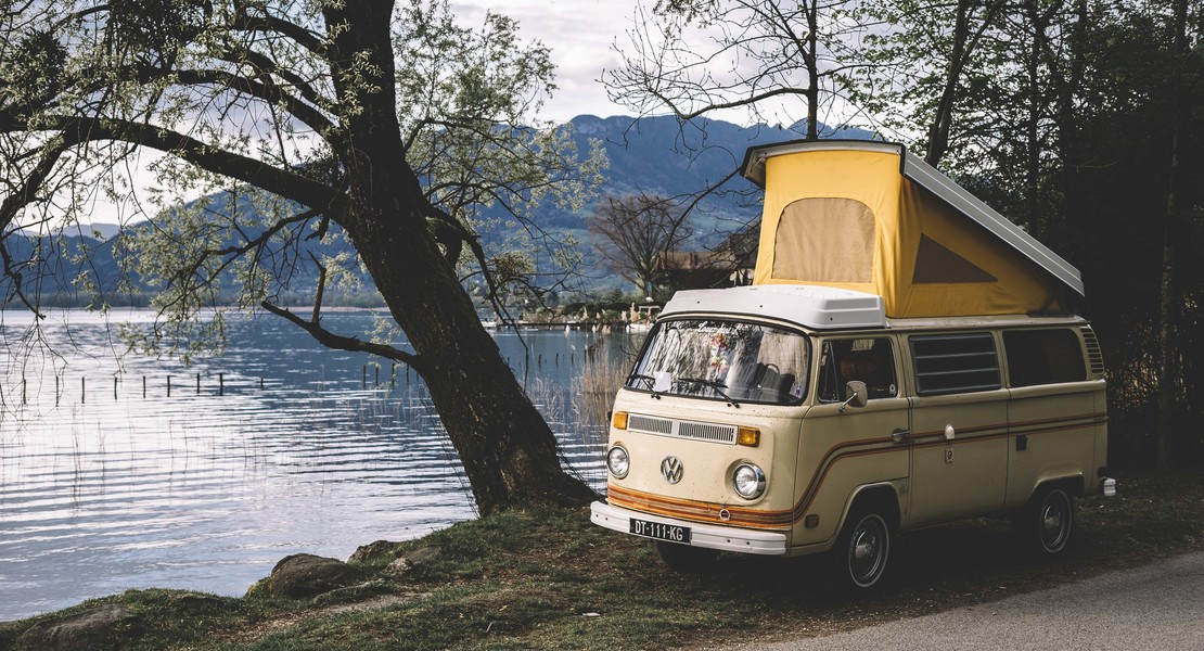 location-VOKSWAGEN (VW)-Cran-Gevrier-roadstr