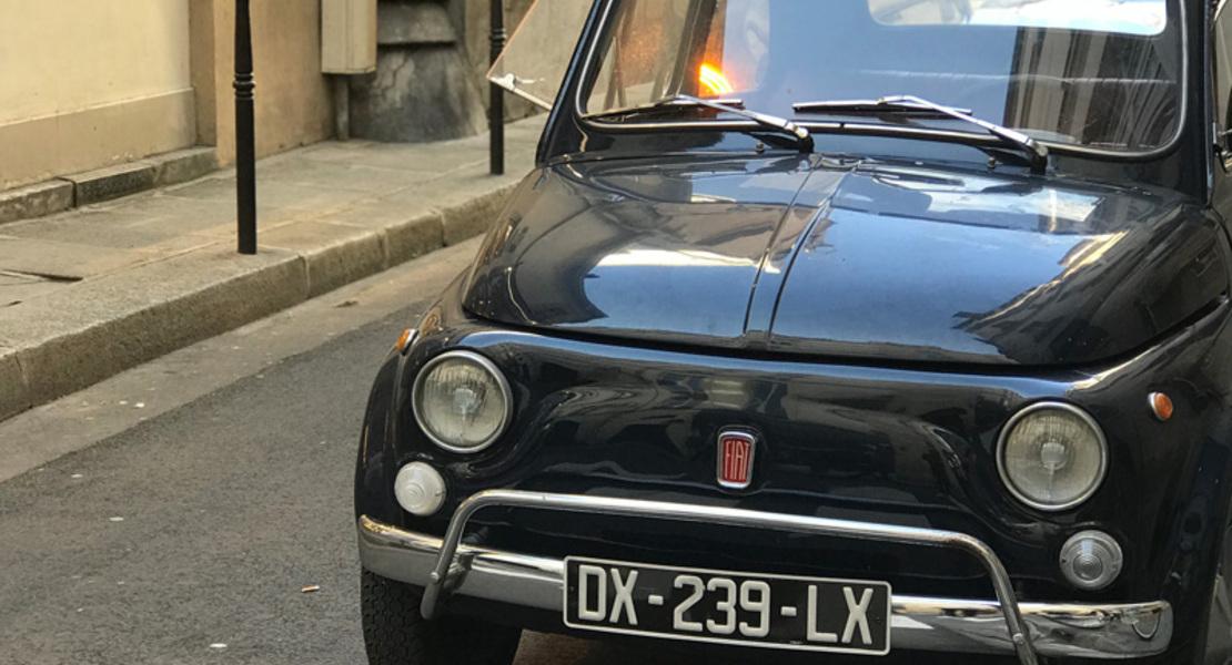location-FIAT-Paris-roadstr