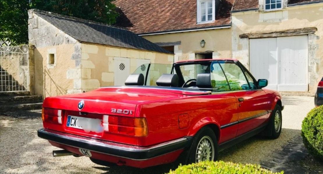 location-BMW-Mont-prés-Chambord-roadstr