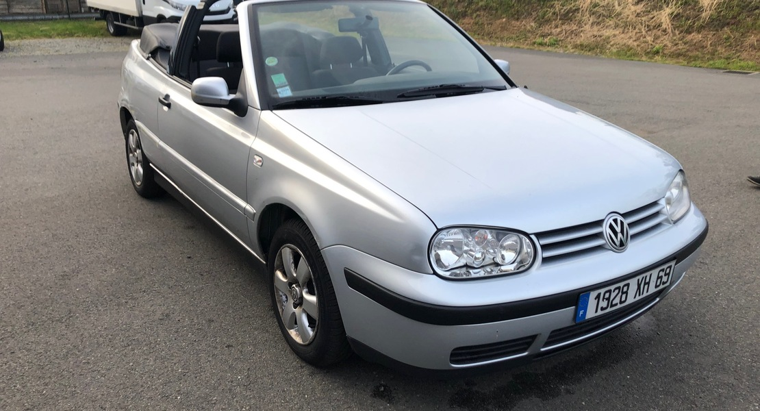 location-VOLKSWAGEN (VW)-Saint-Romain-de-Popey-roadstr