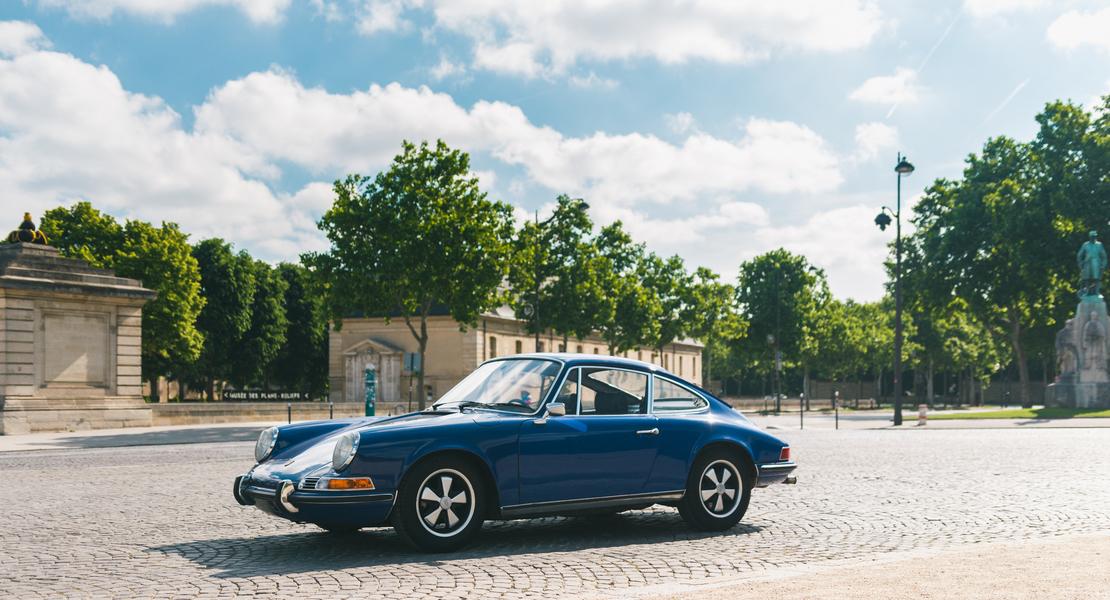 location-PORSCHE-Boulogne-Billancourt-roadstr