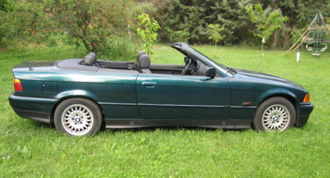 location-BMW-Labège-roadstr