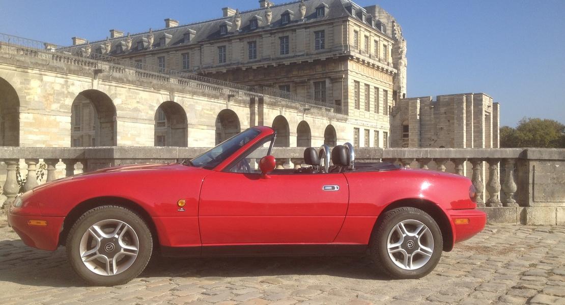 location-MAZDA-Paris-roadstr