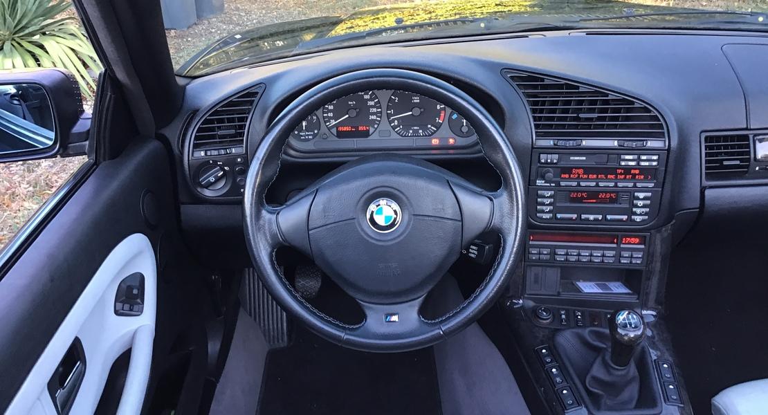 location-BMW-Clermont-Ferrand-roadstr