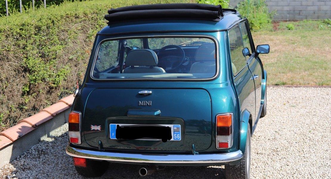 location-MINI-Niort-roadstr
