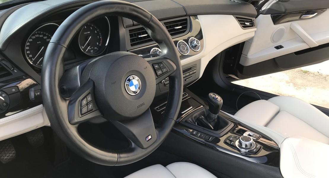 location-BMW-Montpellier-roadstr