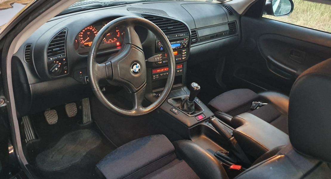 location-BMW-Sauzet-roadstr