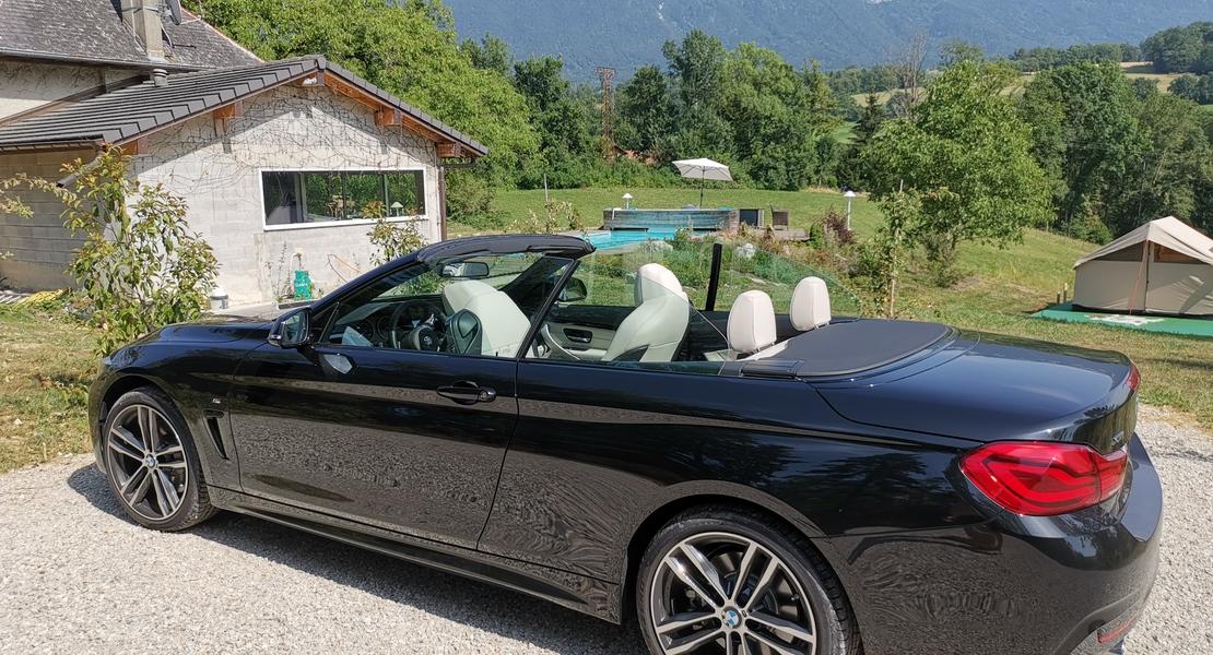 location-BMW-Chapeiry-roadstr