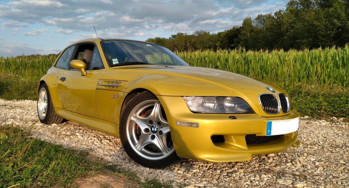location-BMW-Belfort-roadstr