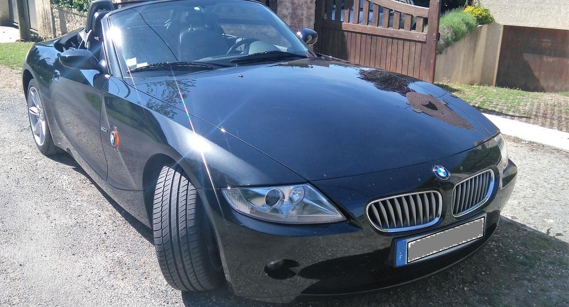 location-BMW-Saran-roadstr