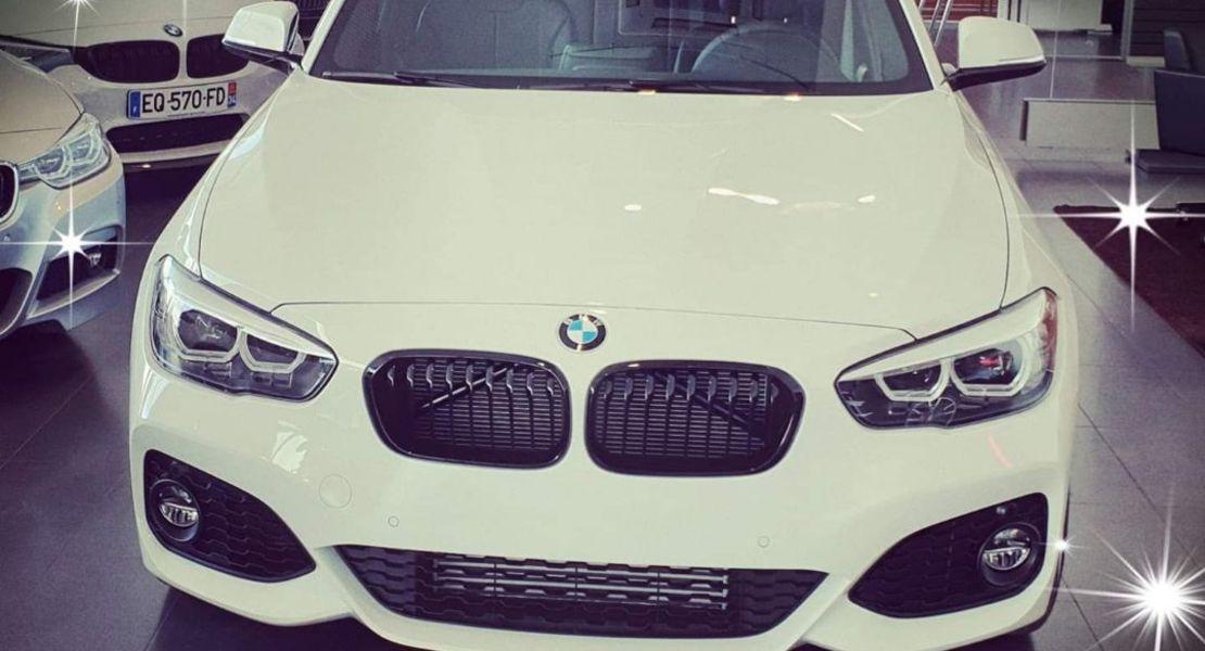 location-BMW-Lattes-roadstr