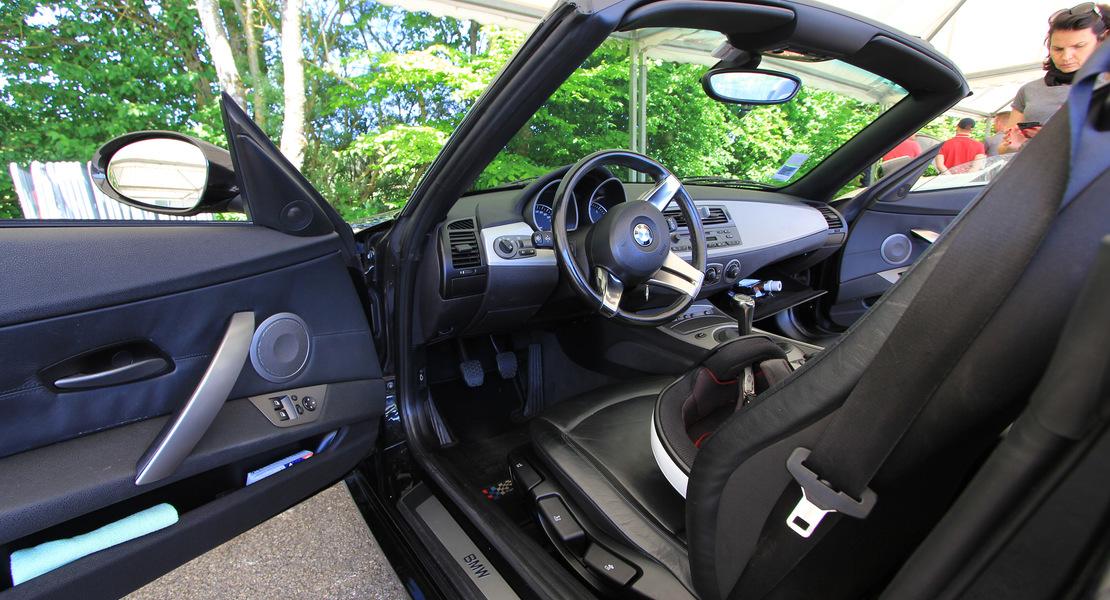 location-BMW-Brié-et-Angonnes-roadstr