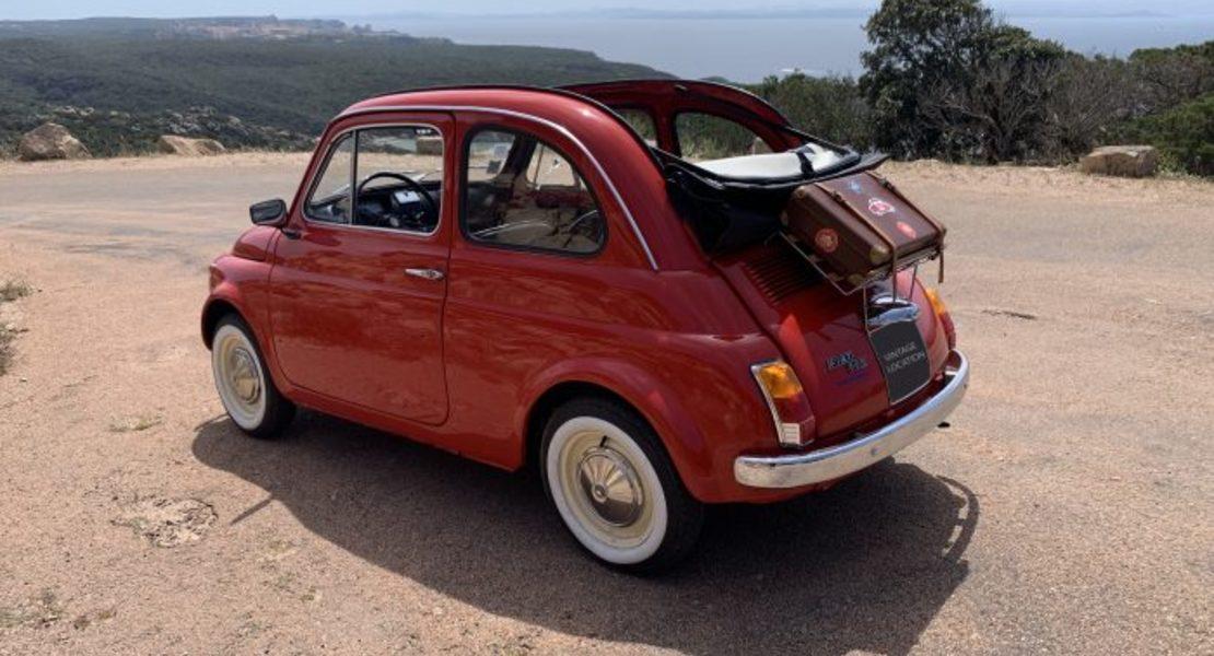 location-FIAT-Porto-Vecchio-roadstr