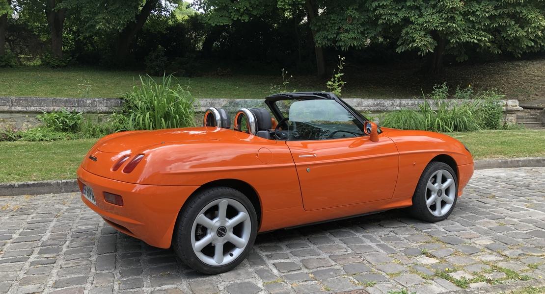 location-FIAT-Mareil-Marly-roadstr