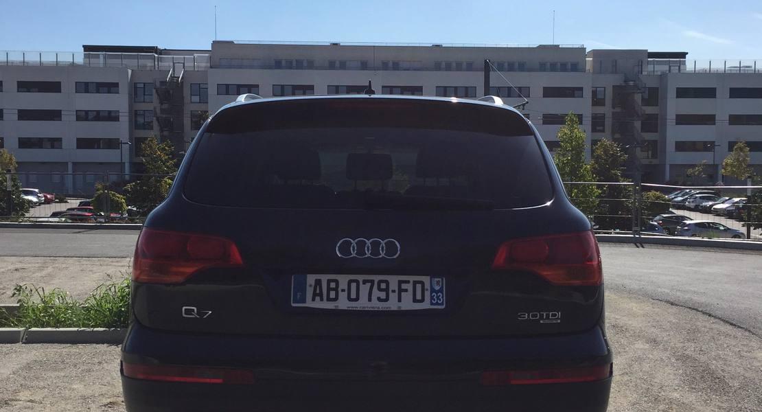 location-AUDI-Pontarlier-roadstr