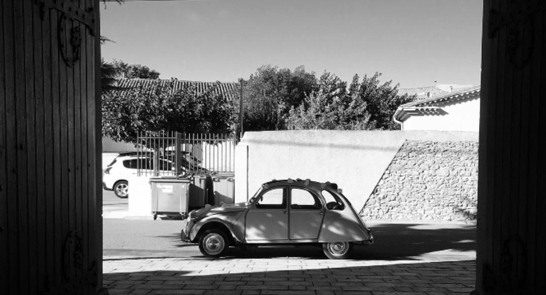 location-CITROEN-Lancié-roadstr