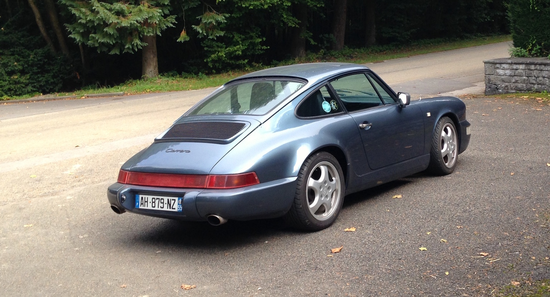 location-PORSCHE-Lille-roadstr