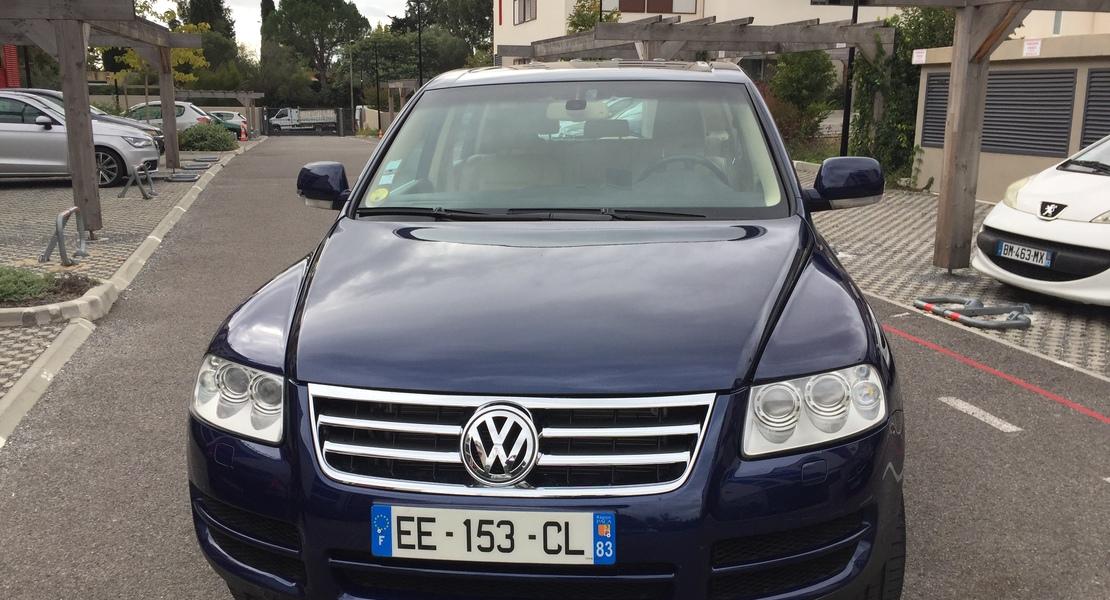 location-VOKSWAGEN (VW)-Hyères-roadstr