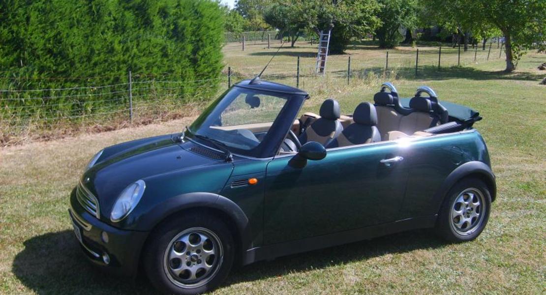 location-MINI-Versailles-roadstr