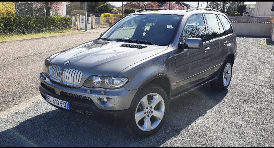location-BMW-Orcier-roadstr