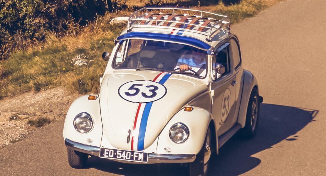 location-VOLKSWAGEN (VW)-L'Isle-sur-la-Sorgue-roadstr