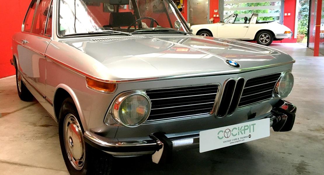 location-BMW-Blois-roadstr