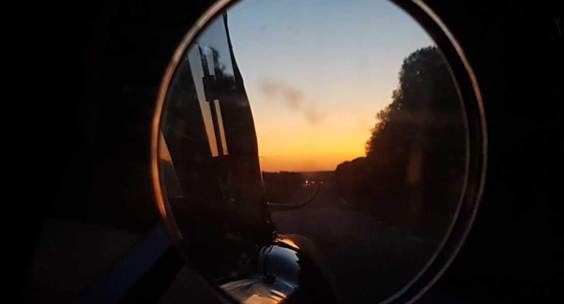 location-TRIUMPH-Prémanon-roadstr