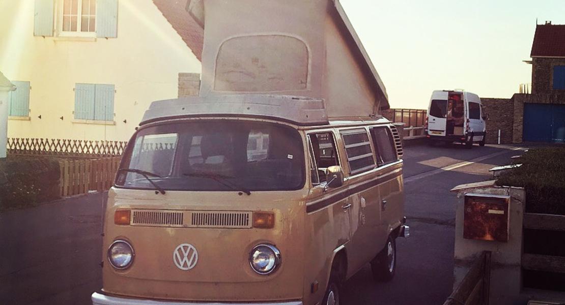 location-VOLKSWAGEN (VW)-Audresselles-roadstr