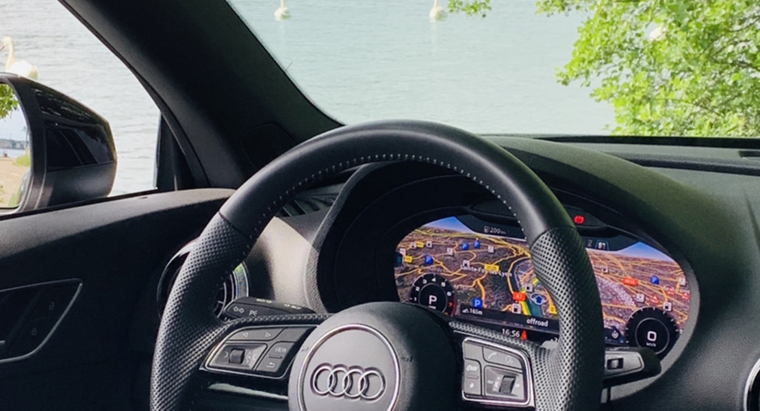 location-AUDI-Lyon-roadstr